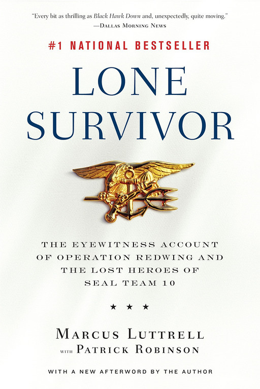 book-jacket-lone-survivor-hi-res
