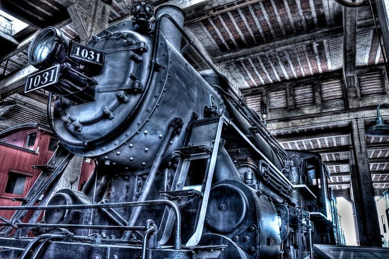 HDR Transport Museum-9-2