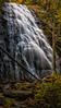 Waterfalls-2-2