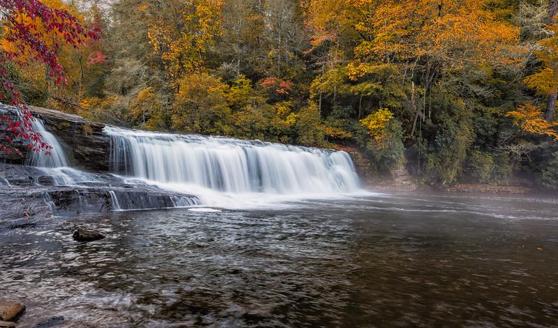 Waterfalls-3704