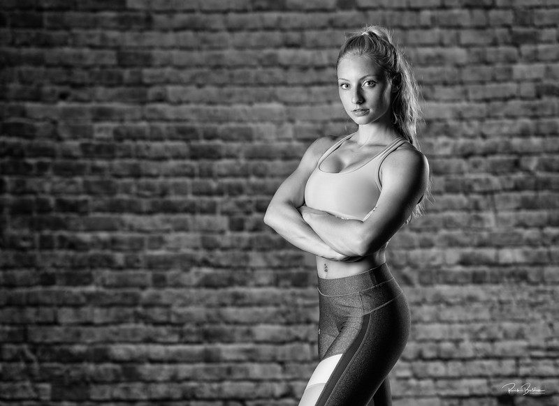 Working with one of my favorite Atheles Miss Shelby  doing a shoot with the best Athletic Apparel company in the industry Under Armour!  ..... Athlete:    @sbsmith94  Photographer: @rickbeldenphotography  Clothing:  @underarmour @underarmourwomen ....
