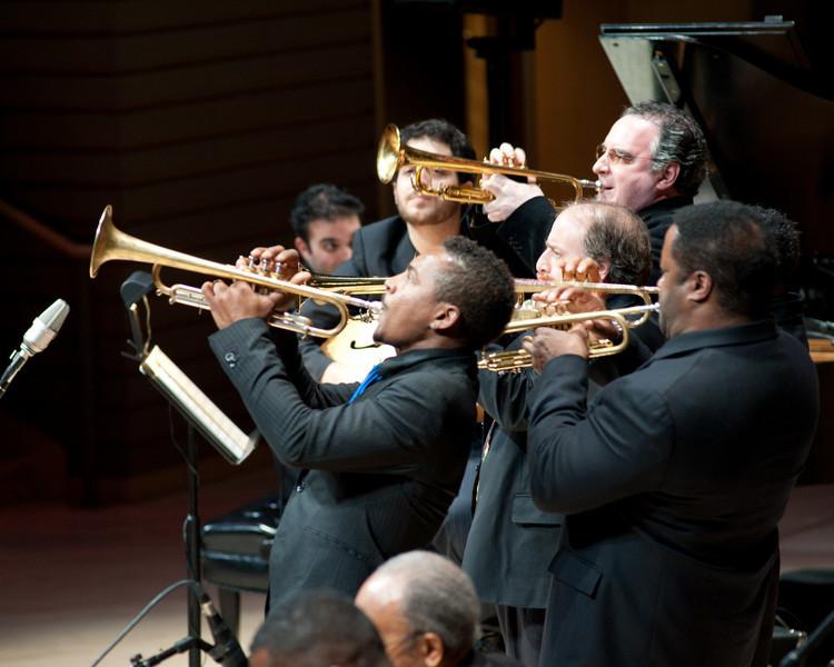 NPower Jazz 2010