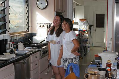 naomi kiana kitchen