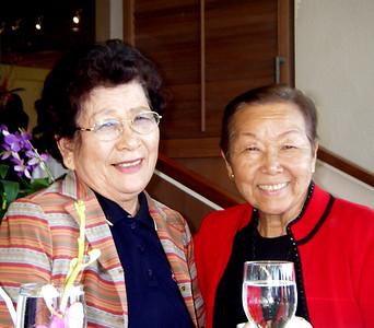 sally&Miyongsmom
