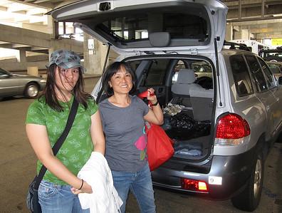 kiana-naomi car4-09