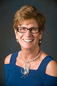 Nanci Salvidio, Associate Vice President for Advance,emt & University Rrelations at Westfield State University, and 2013 Athletics Hall of Fame inductee.