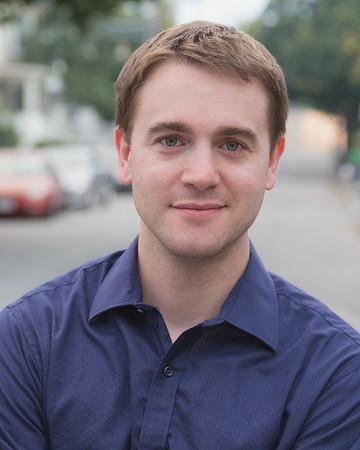 Nathanael E.