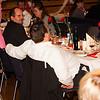 Hochzeit Dieter und Katja Schneider