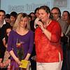 VM Esslingen Taufe April 2012