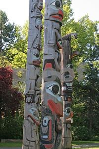 Totem, BC 0249