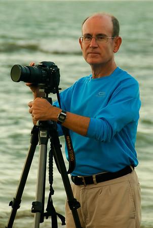 Félix Gil de la Casa WEB