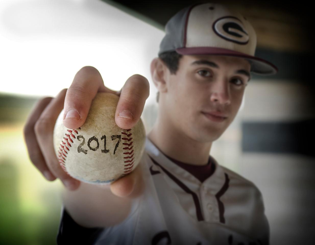 Neil3_Baseball