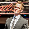 Neil Patrick Harris' Walk of Fame Ceremony - 9/11/11