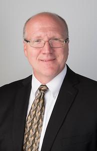 Joel Kuszmaul