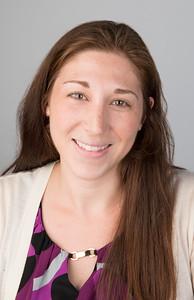 Allison Seitchik