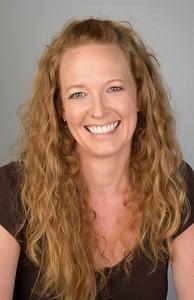 Brenda Zwickau