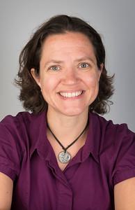 Cynthia Carlson