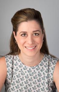Roselita Fragoudakis