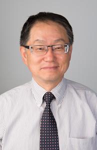 Seungjin Lim