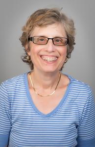 Sharon Shore Taitelbaum