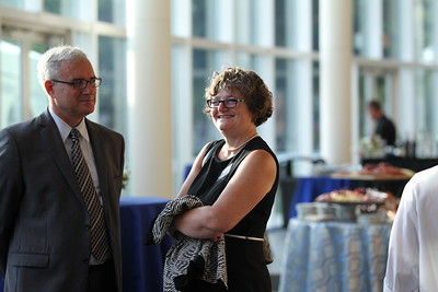Merrimack College New Faculty