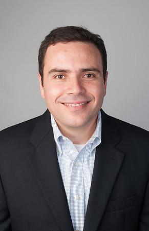 Jose Godinez