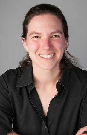 Zoe Sherman