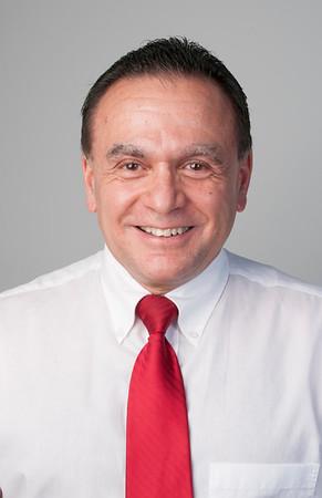 Paul Fierimonte