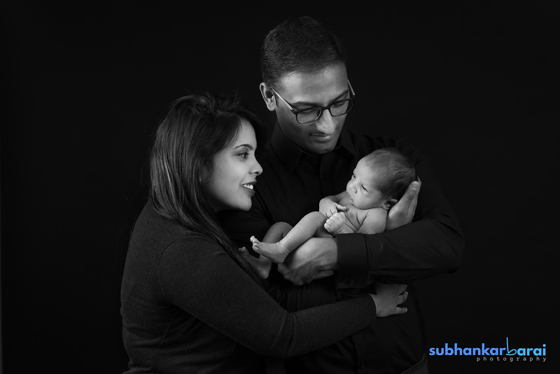 "Photo by: Subhankar Barai Photography ( <a href=""http://www.subhankarbarai.com"">http://www.subhankarbarai.com</a>)"