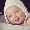 Baby Jalen