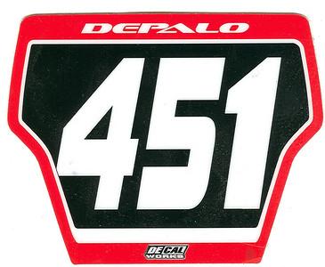 DePalo 001