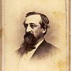 James Nicholas  II   (07090)