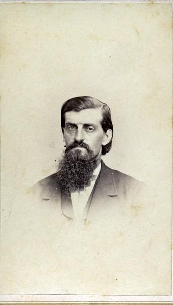 George Nicolas (07027)