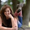 """Photo by: Alan Pototsky ( <a href=""""http://www.WhileYouCheer.com"""">http://www.WhileYouCheer.com</a>)"""