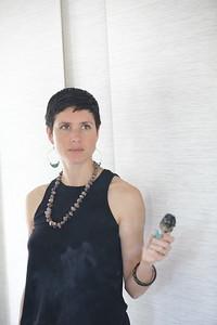 DanielleKlebanow161