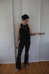 DanielleKlebanow113