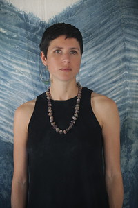 DanielleKlebanow051