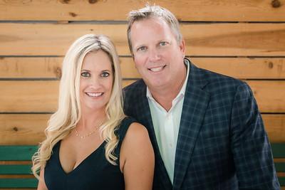 Nicole and Jon - Arbor Real Estate