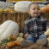 family kids portraits photography