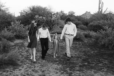 Adams Family 12-08-2018