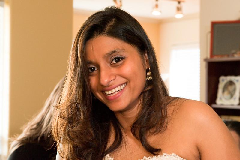 Niloufer and Mukunds Wedding -40