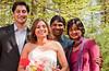 Niloufer and Mukunds Wedding -22