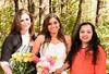Niloufer and Mukunds Wedding -25