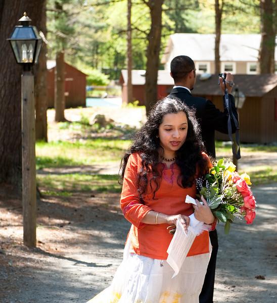 Niloufer and Mukunds Wedding -42