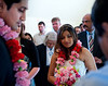 Niloufer and Mukunds Wedding -45