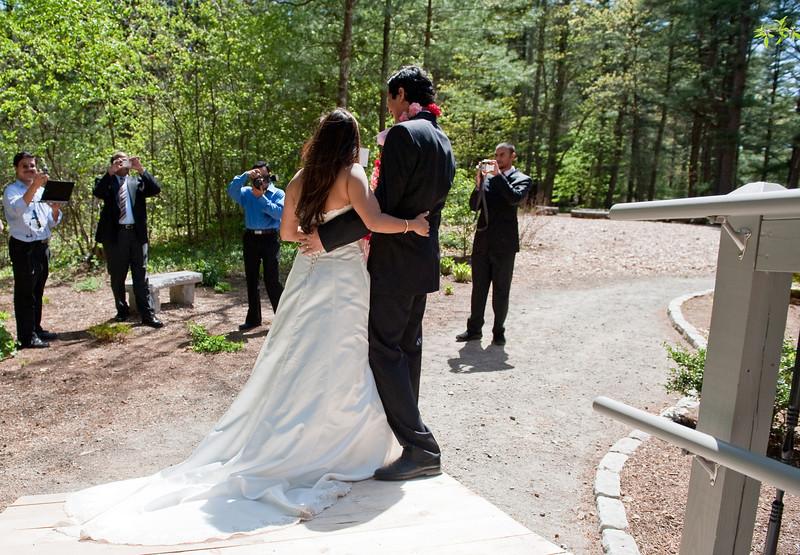 Niloufer and Mukunds Wedding -26