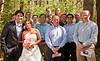 Niloufer and Mukunds Wedding -30