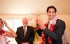 Niloufer and Mukunds Wedding -46