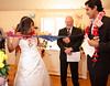Niloufer and Mukunds Wedding -49