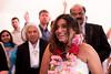 Niloufer and Mukunds Wedding -17